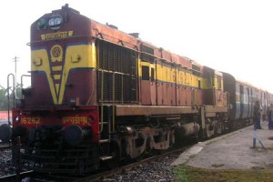 indian-trains
