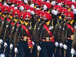 British-Army-examines-plans-to-create-a-Sikh-regiment