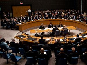 United_Nations_Security_Cou