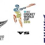 world cup 2015 update england v/s newzealand betwaanchal news
