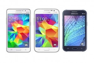 samsung-4G-phones