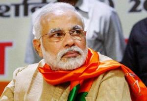 Modi-Seeks-Saudi-Help-for-Evacuation-of-Indians-From-Yemen