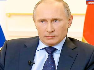 Putin-says-he-was-ready-to-put-Russian-nuclear-forces-on-alert-over-Crimea-crisis