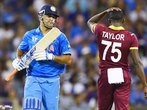 World-cupTeam-India-won-by-4-wickets
