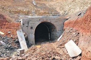 bhopal-tunnel-1_142645192