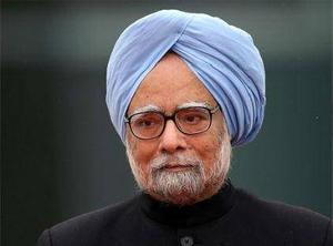 coal-scam-former-pm-manmohan-singh-summoned-by-special-court