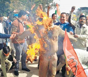 protest-in-jammu_14259407