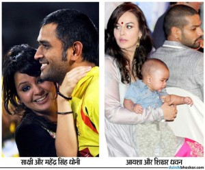 wags-of-team-india-2