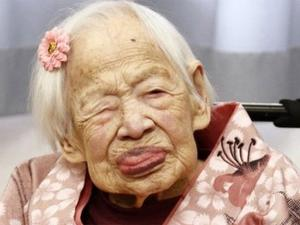 Worlds-oldest-person-Misao-Okawa-dies-in-Japan