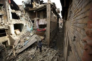 nepal-earthquacke56_14300