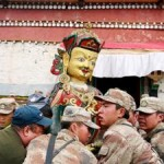 PLA-faces-flak-over-swift-Nepal-evacuation-by-Indian-military