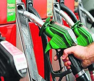 petrol-price-hiked_143041