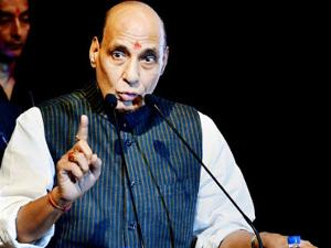 terrorists-are-gyani-should-practise-yoga-rajnath-singh-says