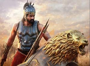 baahubali-enters-rs-200-crore-club