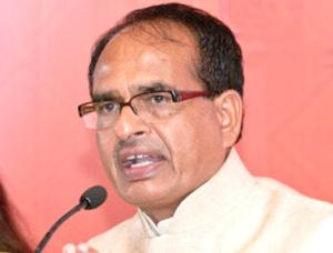 every-death-in-vyapam-scam-will-be-investigated-shivraj-singh-chauhan