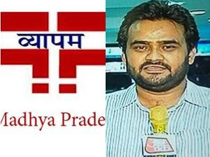 journalist-covering-vyapam-scam-died-in-mp