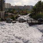 bellandur-toxic-foam-1_14