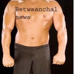 Betwaanchal news