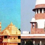 ram_mandir_and_supreme_court_1512634792_618x347