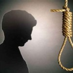 0521_youth-hanged-by-being-hurt-by-police-beatings_0