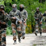 indian-army-2