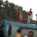sidhi_road_accident_02_01_2019